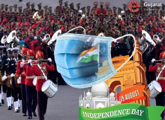 This is how Independence Day Celebration will differ in 2020