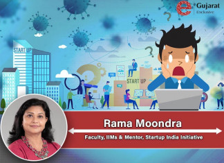 Will startups survive the havoc caused by COVID-19 pandemic?