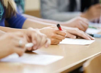GUJCET exams to be held on August 24