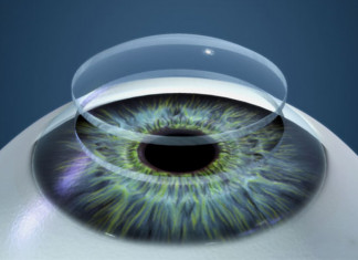 COVID-19 pandemic aggravates shortage of eyes for corneal transplants