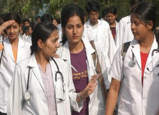 Centre gives nod for ESIC medical college in Alwar