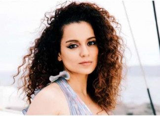 Kangana Ranaut's Twitter account permanently suspended for spreading hate