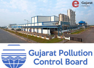 GPCB issues closure notice to Chiripal Group's Vishal Fabrics, fines Rs1 crore