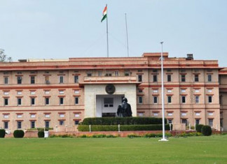 Show respect to MPs & MLAs, Rajasthan chief secretary issues orders to babus