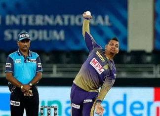 Sunil Narine may no longer be allowed to bowl in IPL if…