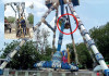 AMC's standing committee approves Vastrapur amusement park contract to firm involved in ride collapse in Kankaria