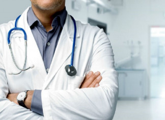 Centre, IMA's data differ on death of doctors due to COVID-19
