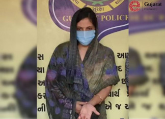 What led a double post-graduate and pregnant daughter-in-law to kill her mother-in-law?