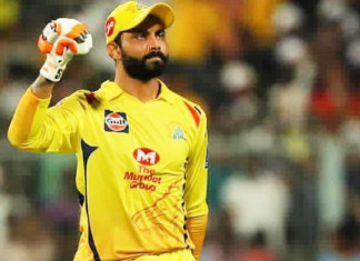 CSK now on top of IPL points table after beating RCB