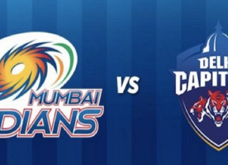 MI vs DC: Who will win qualifier 1 of IPL 2020?