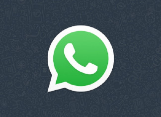 WhatsApp allays fears over user privacy with status messages