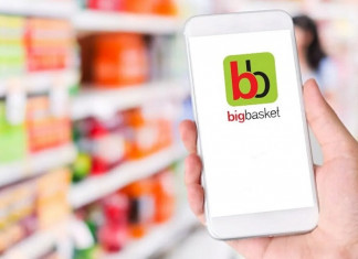 Is your BigBasket account data safe?