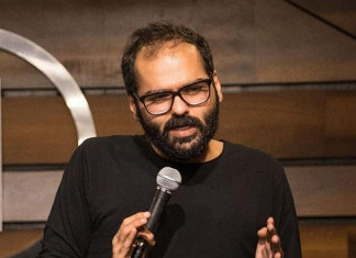 "Stand-up comic Kunal Kamra justifies his ""scandalous"" tweets in contempt case"