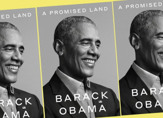 Case filed against Barack Obama in UP for insulting Rahul Gandhi, Manmohan Singh in new book