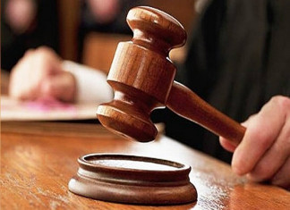 Court rejects bail of 2 accused under Land Grabbing Act
