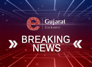 BREAKING: Gujarat CM Rupani writes to SEC, wants Gandhinagar Municipal Corporation Elections deferred