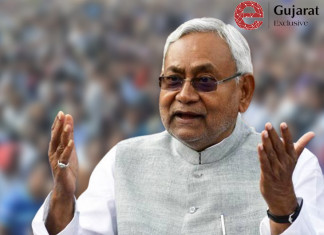Is trouble brewing for Nitish Kumar govt in Bihar?