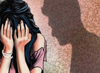 Man offers a ride to Morbi girl on his bike, then rapes her