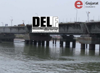 Are R&B officials working overtime to get DELF's blacklisting revoked in 45 days?