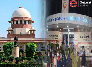 Rajkot Hospital Fire: SC rebukes Gujarat for its 'everything is good' report