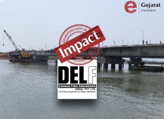Gujarat Exclusive Impact: DELF will have to pay Rs33.5 lakh penalty, to be blacklisted