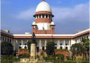 EC lawyer in SC quits over 'values not in consonance'