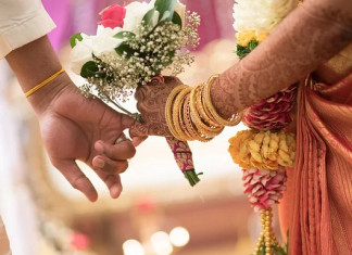 Lucknow Police stops interfaith marriage citing new ordinance
