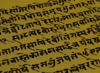 Controversial cop DG Vanzara's brother moves SC seeking to notify Sanskrit as national language
