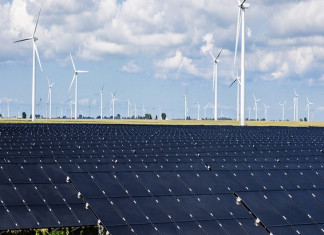 Gujarat launches new solar policy provides more benefits for producers