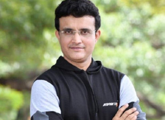 Sourav Ganguly again admitted to hospital