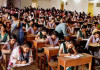 Annual exams for class 9 & 11 to be held in June 2021