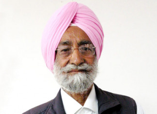 Bhupinder Singh Mann recuses himself from SC-appointed committee on farm laws