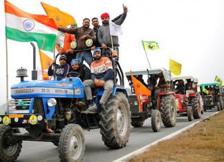 Farmers protest: Talks end in stalemate, Centre's proposal rejected
