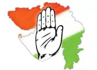Civic body polls: Congress releases names of 24 candidates for Bhavnagar Municipal Corporation seats