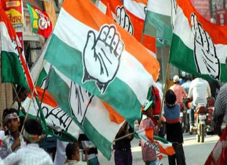 Civic body polls: 1227 aspirants seek tickets from Congress for 192 seats in AMC!