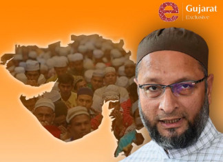 Do Muslim clerics supporting AIMIM care about community's problems?