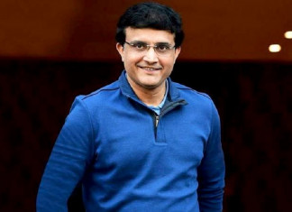Sourav Ganguly discharged from hospital after cardiac surgery