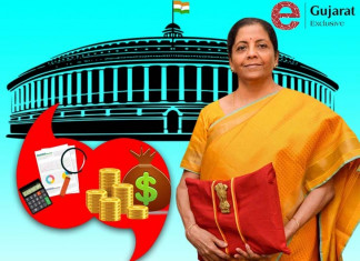 Union Budget 2021-22: Top developments