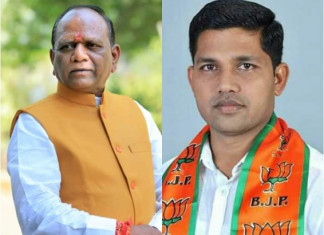 Narmada civic body polls: BJP's new rules will upset the political ambitions of many top leaders