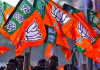 BJP's tally in Bengal declines to 75 after two MLAs tender resignation