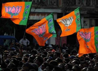 Civic Body Polls: BJP's Legal Cell on stand by mode