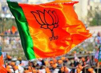 BJP replaces 2 candidates in Surat over age issue