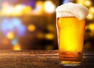 Cheers! Beer to cost less in Rajasthan from April 1