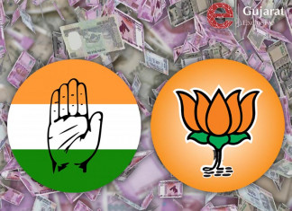 AMC elections: Over 30 crorepati candidates in fray