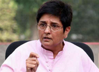 Whatever was done was a sacred duty, says Kiran Bedi after removal from Puducherry