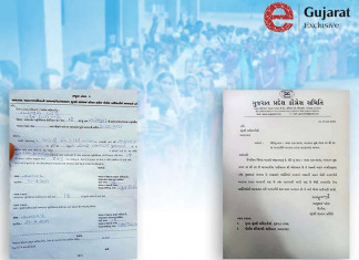 Complaints of bogus voting, intimidation registered in Ahmedabad