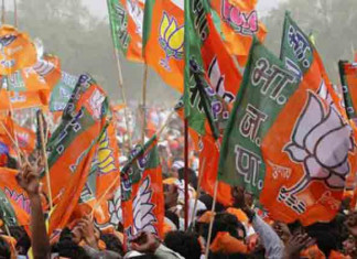 Gujarat civic body polls results: BJP returns with a decisive victory, AIMIM, AAP puts up a good show