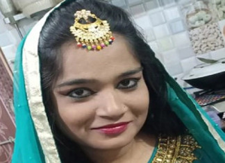 Ayesha suicide: Case finds a mention in Gujarat assembly