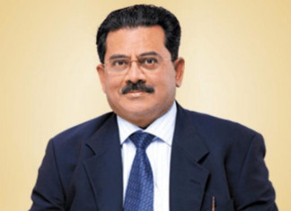 Muthoot Group chairman dies after falling from 4th floor of his house in Delhi