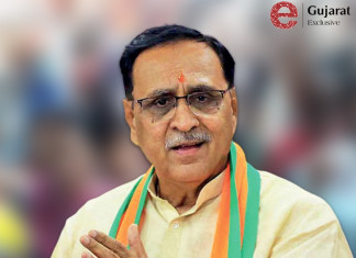 If prohibition is lifted, women won't be safe in Gujarat, says CM Vijay Rupani.